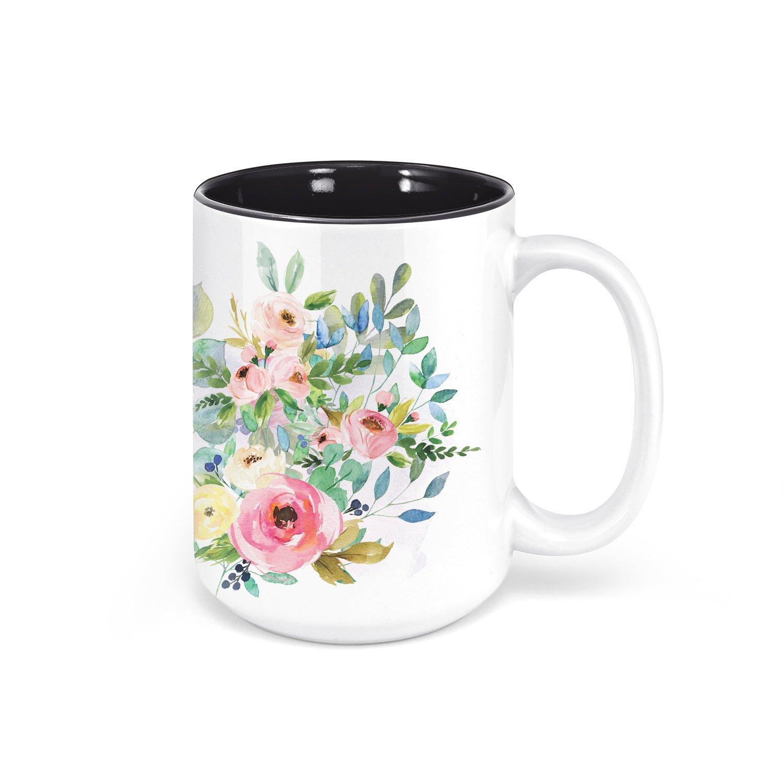 FloralWrap-15ozc