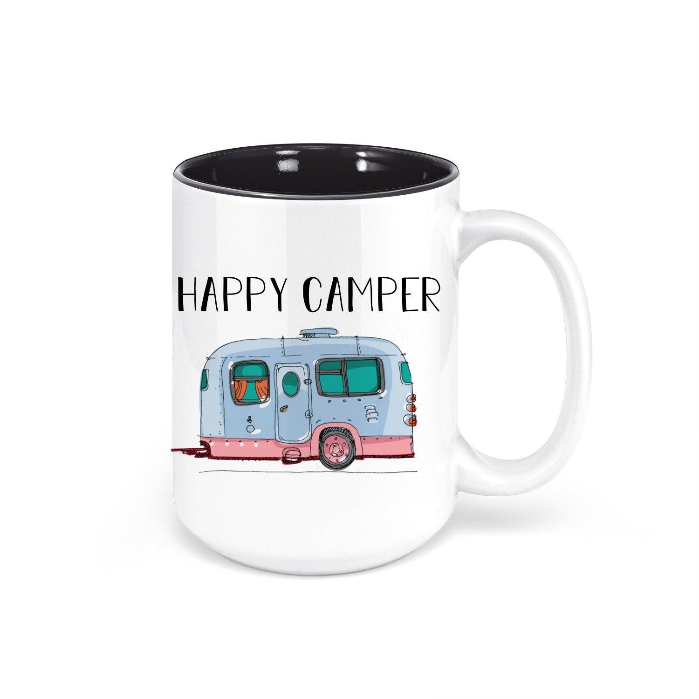 HappyCamper3