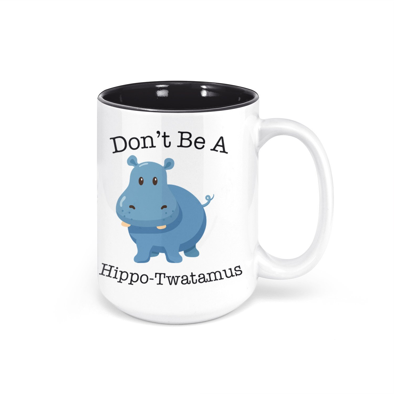 Hippo15ozb