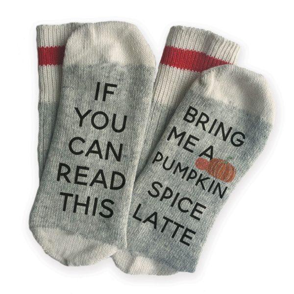 PSL-Socks