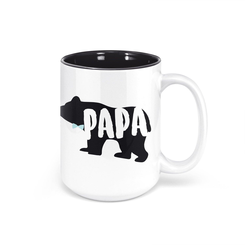 Papa15oza