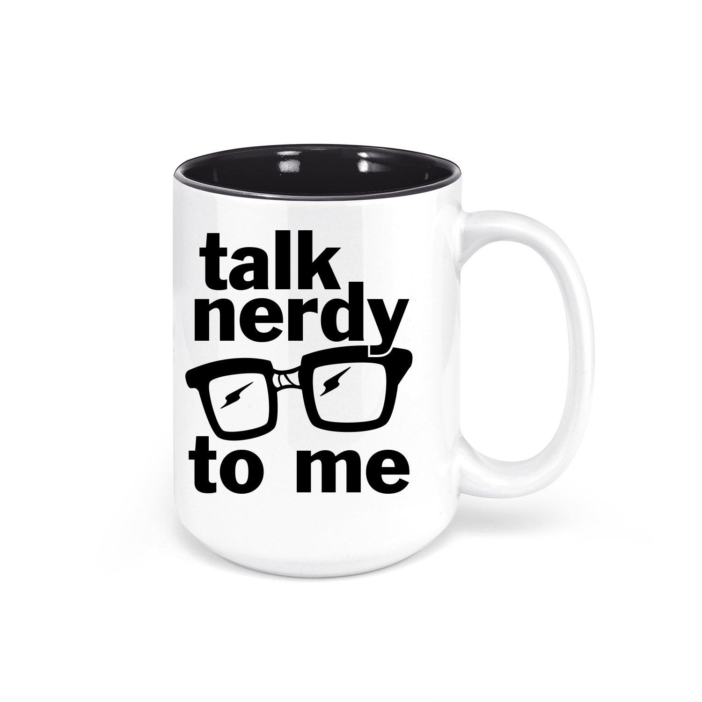 TalkNerdyToMe4