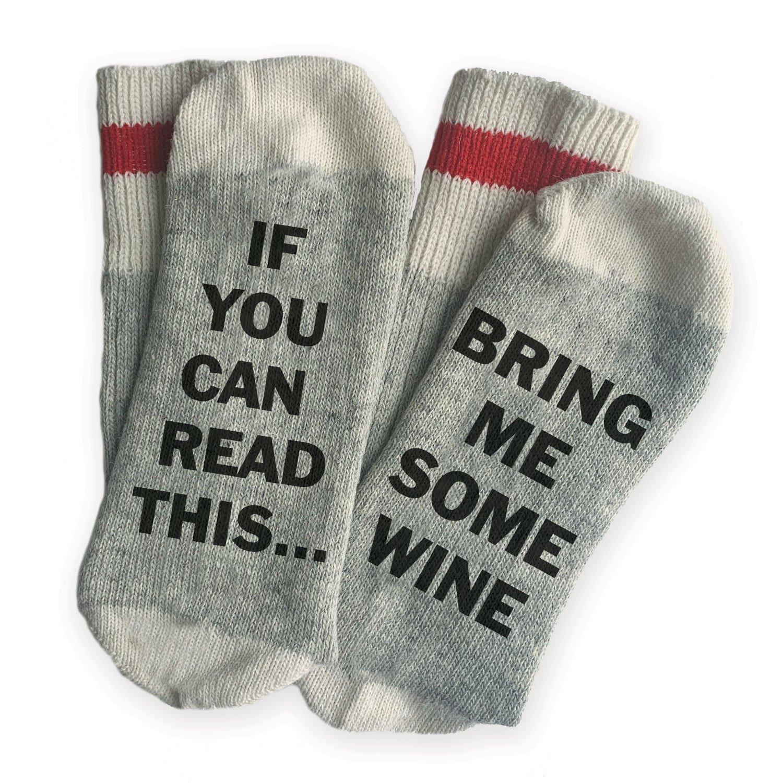 wine-block